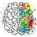 右脳で英語を勉強して英語脳を作る!!